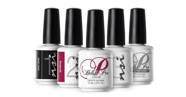 10 Must-Have Gel Nail Polish Brands for the Curiosity