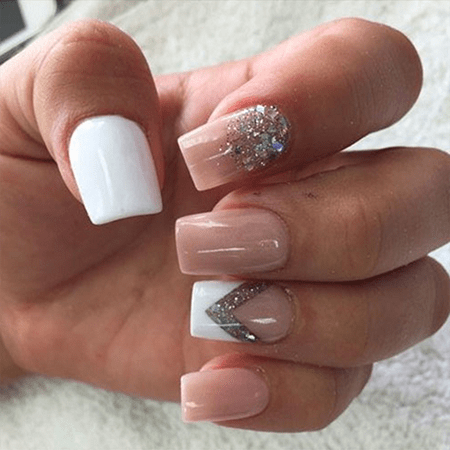 the 8 go to nail salon designs   polish perfect blog