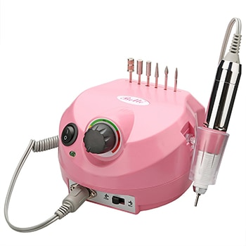 Belle Electric nail drill