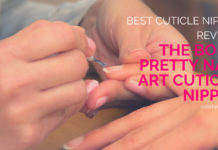 A Complete Guide: The Nail Supplies List for Beginners